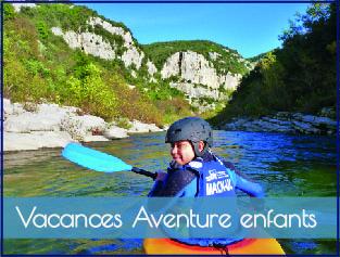 Vacances aventure enfants-01