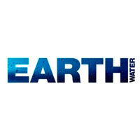 earth-water