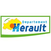 logo-herault