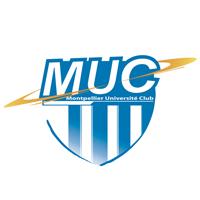 logo-muc