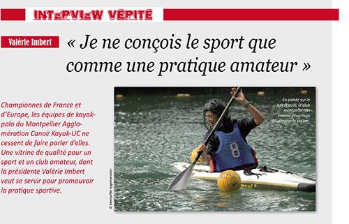 Interview-Valerie-Imbert---canoe-kayak-Montpellier---sportmag-city-3-10