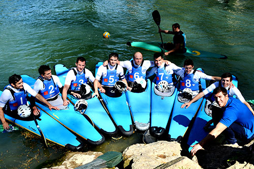 equipe-kayak-polo-division-2-montpellier
