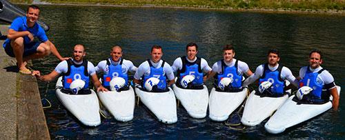 kayak-polo-equipe-mack-uc-1ere-division