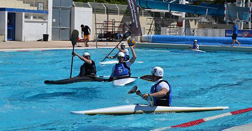 championnat-kayak-polo-1ere-division-juin-2014