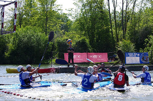 coupe-de-France-kayak-polo-mai-2014-equipe-division-2