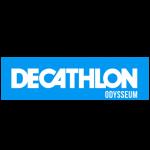 decath