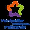 logo-mmm