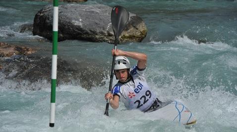 15 10 12 slalom