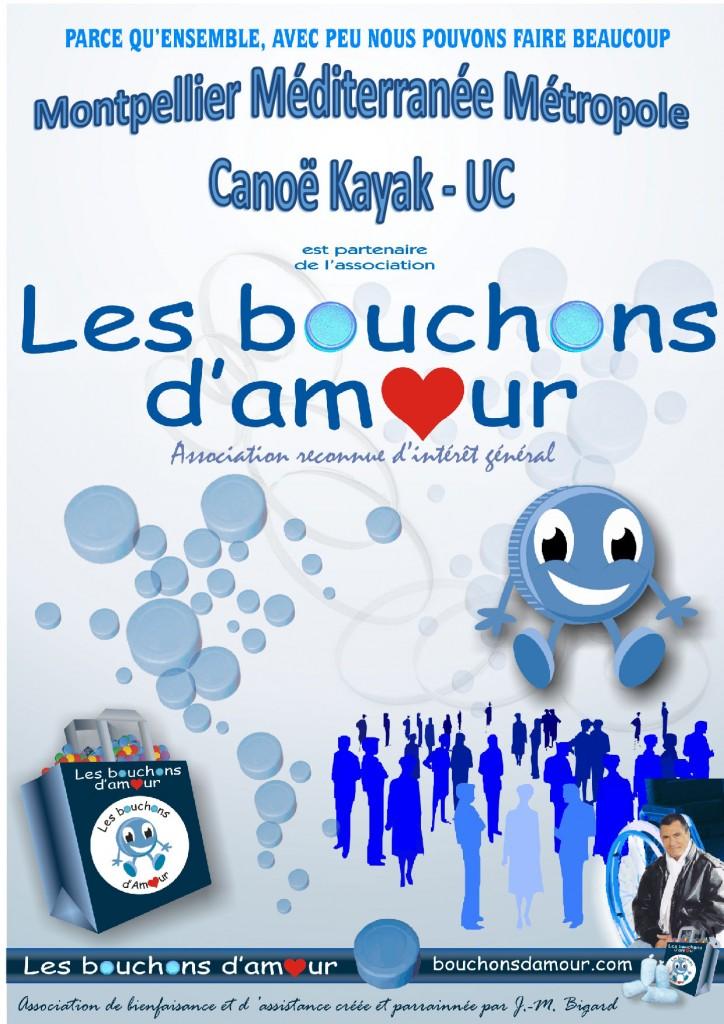 affiche partenaire 3MCK-UC bouchons d'amour-01