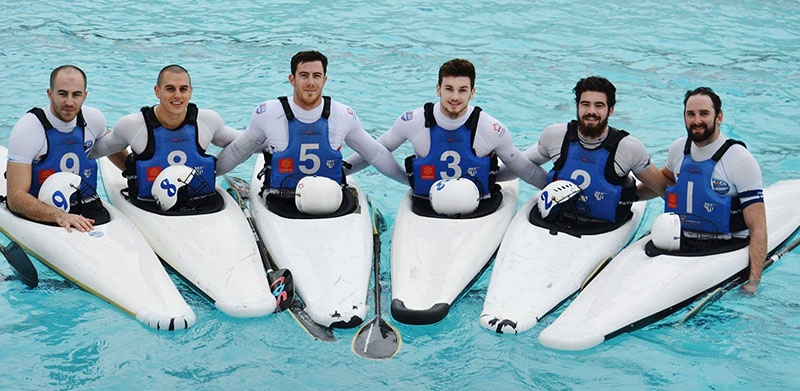 equipe_homme_kayak_polo