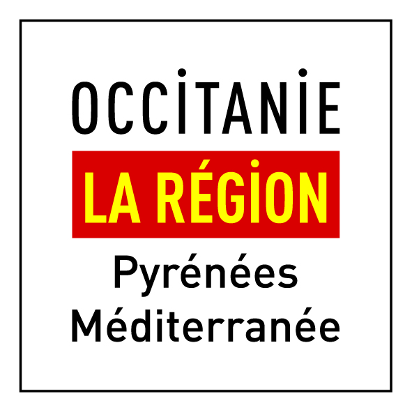 occitanie-logo-version-carree-couleur