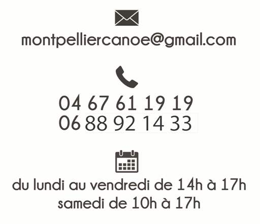 contact-tel+mail