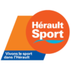 herault-sport